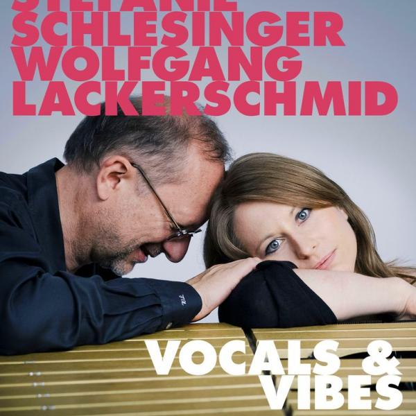 Duo Schlesinger-Lackerschmid