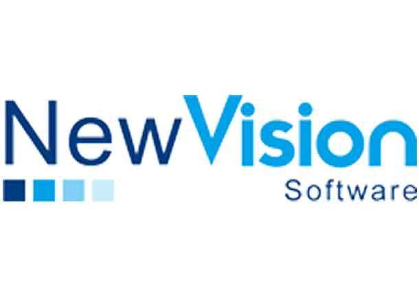 NewVision Software GmbH